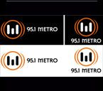 E-metro951yv6